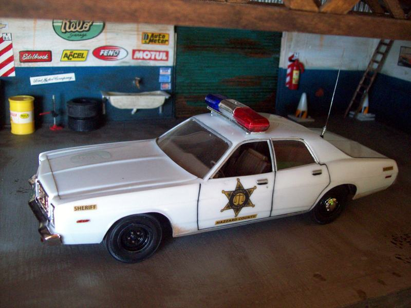 Dodge Monaco 1978 patrulla de Hazzard 104_1097_zpsc3d25b10