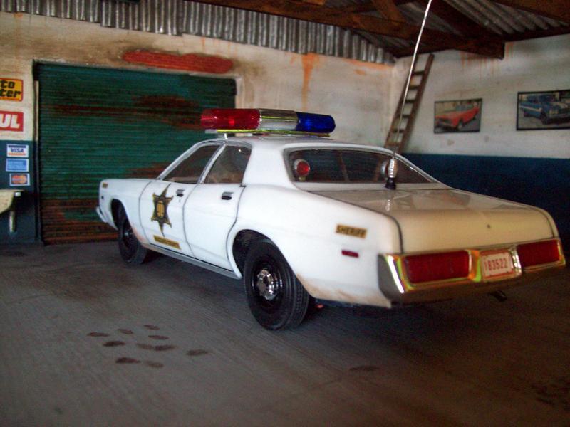 Dodge Monaco 1978 patrulla de Hazzard 104_1098_zps566b55fe