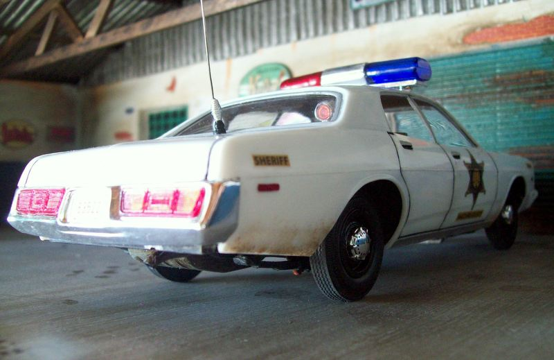 Dodge Monaco 1978 patrulla de Hazzard 104_1099_zps1b5a0666
