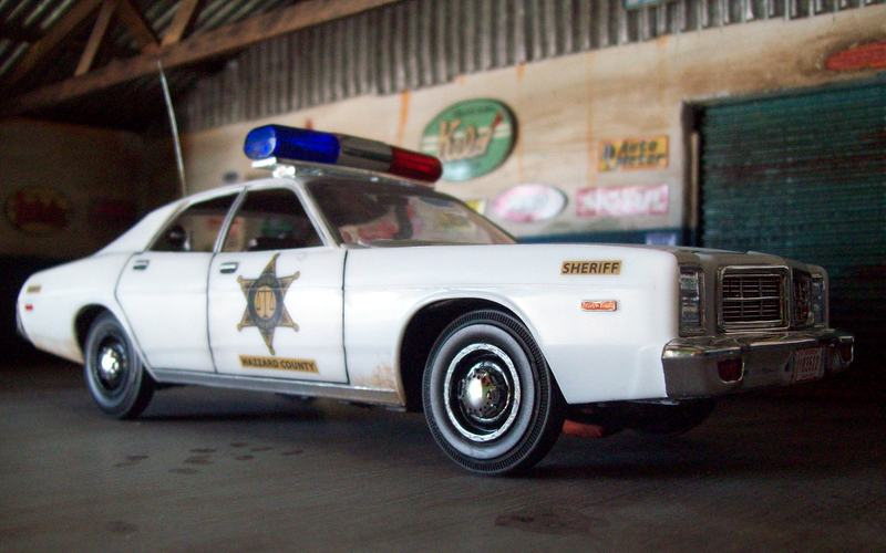 Dodge Monaco 1978 patrulla de Hazzard 104_1100_zps4958a93b
