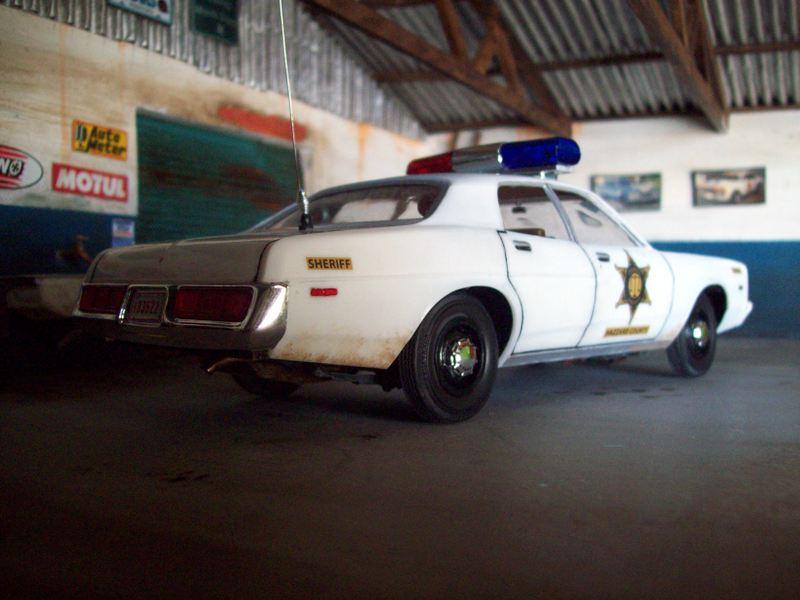 Dodge Monaco 1978 patrulla de Hazzard 104_1101_zps7c96cb39
