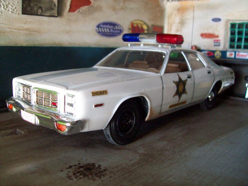 Dodge Monaco 1978 patrulla de Hazzard 104_1102_zpsd8782d06