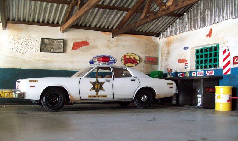 Dodge Monaco 1978 patrulla de Hazzard 104_1103_zps7566c255