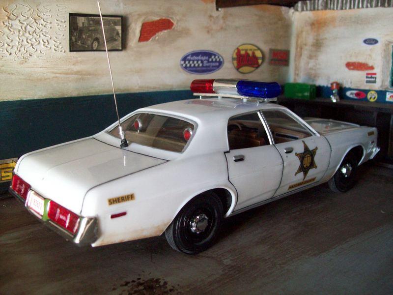 Dodge Monaco 1978 patrulla de Hazzard 104_1104_zps55ccd499