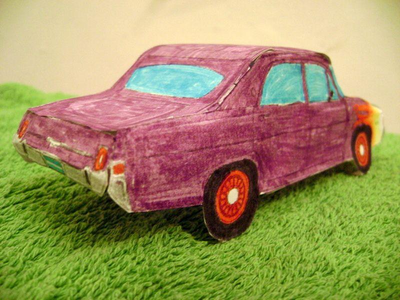 Ford Fairlane de papel concurso dia del niño 2012  DSC03440_zpsc2d7caff