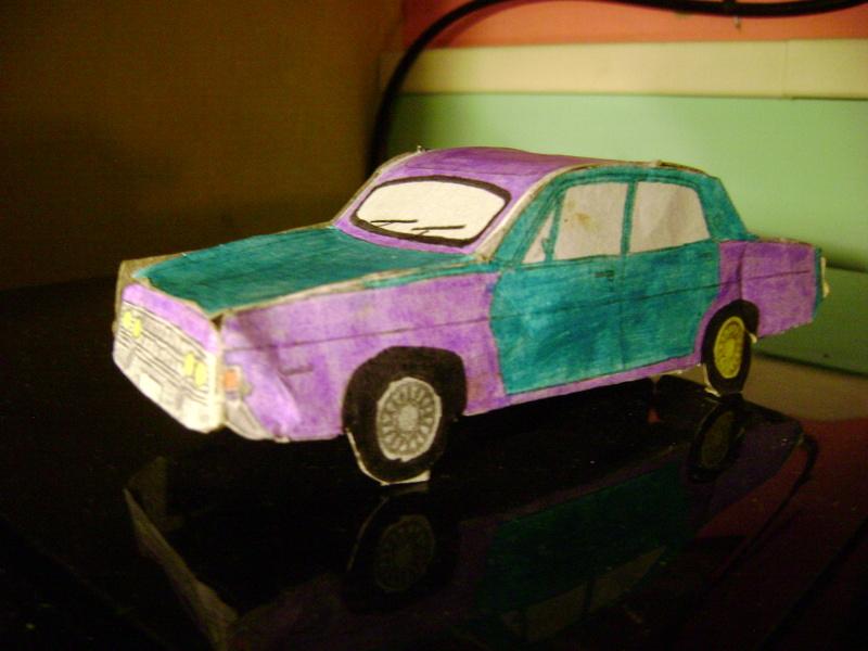 Ford Fairlane de papel concurso dia del niño 2012  DSC03443_zpsd2e84fc8