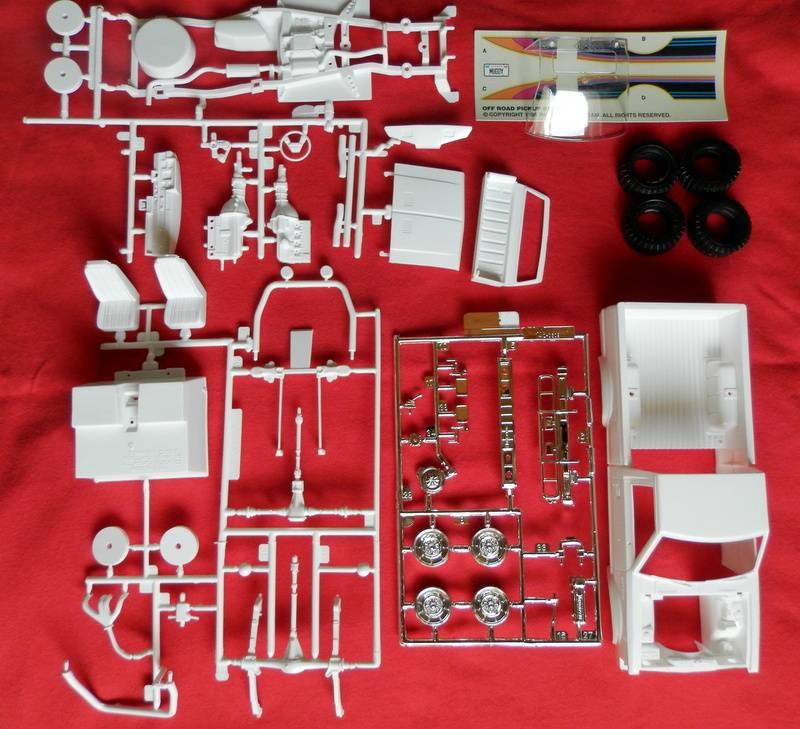 Datsun 720 4x4 1982 P1102560_zpsc0dfa98d