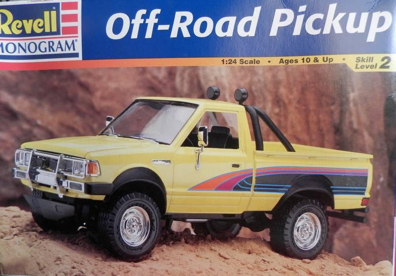 Datsun 720 4x4 1982 P1102561_zps5292668a