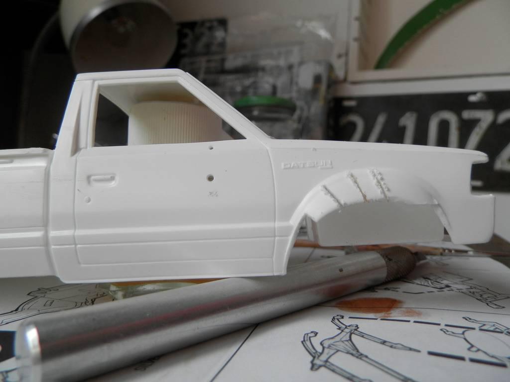 Datsun 720 4x4 1982 P1105177_zpskza7w1hx