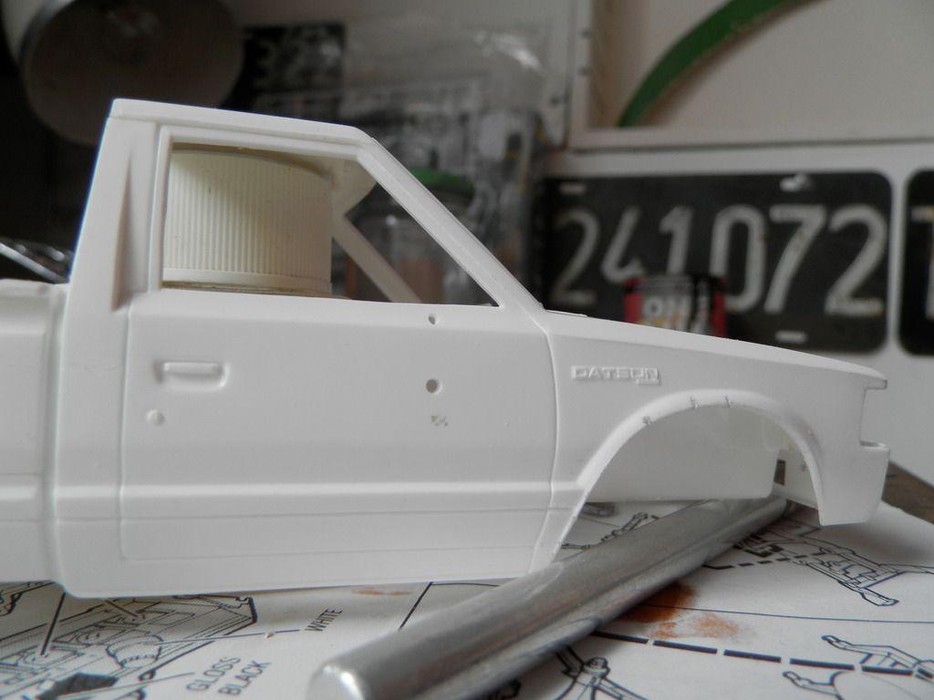 Datsun 720 4x4 1982 P1105178_zps4cfbrnsk