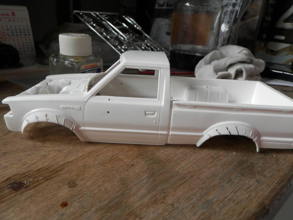 Datsun 720 4x4 1982 P1105183_zps6pembgpg