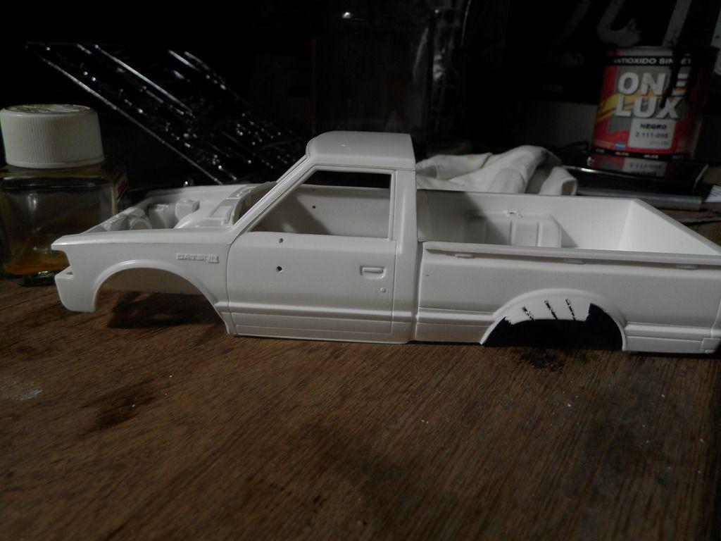 Datsun 720 4x4 1982 P1105184_zpsxi6guy69