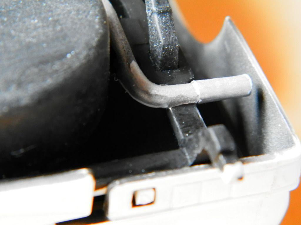 Datsun 720 4x4 1982 P6044979_zpsazbuguzt