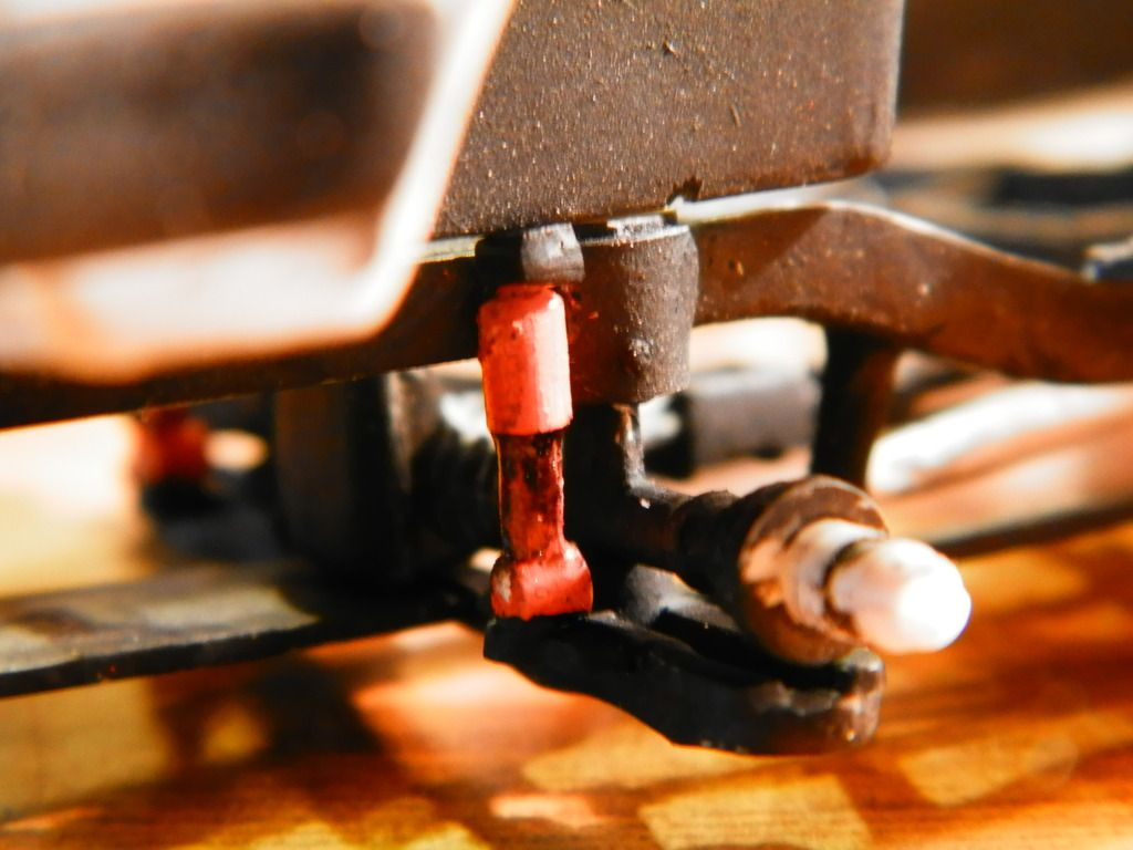 Datsun 720 4x4 1982 P6114990_zpsqs8pxsm6