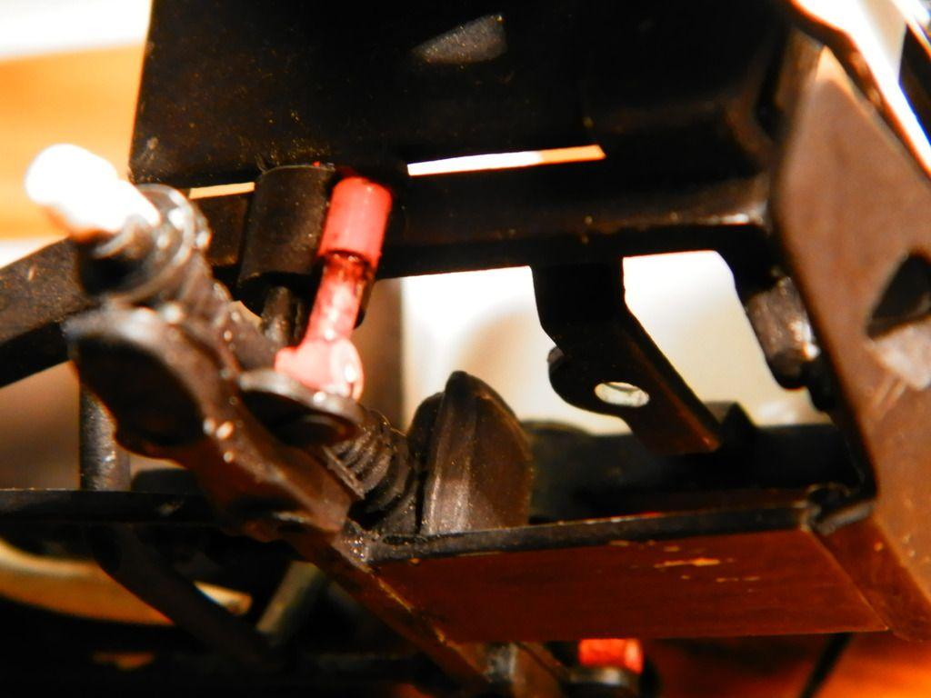Datsun 720 4x4 1982 P6114994_zps6nyiuofc