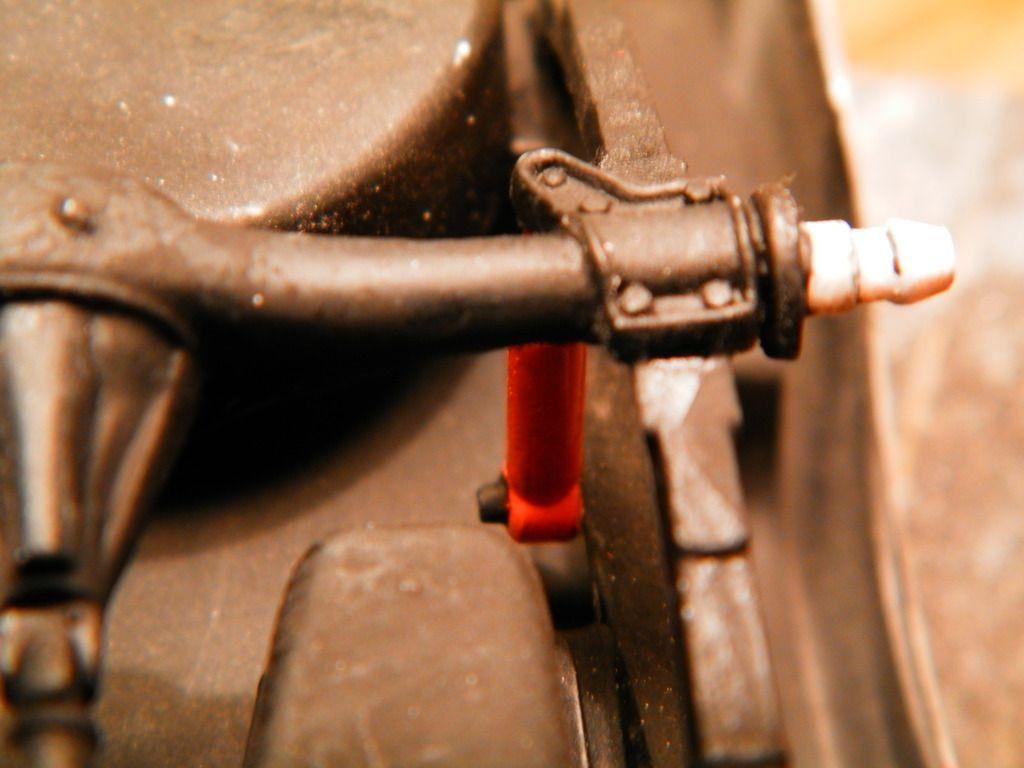 Datsun 720 4x4 1982 P6114997_zpsyurmgjfg