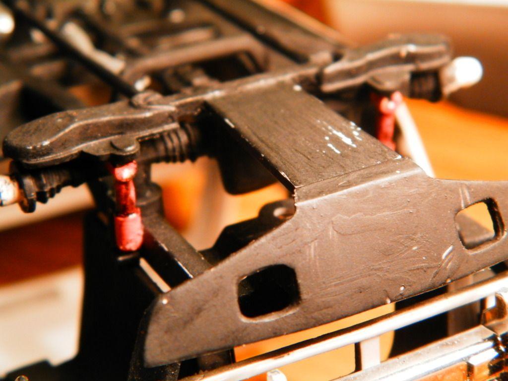 Datsun 720 4x4 1982 P6114999_zpsju1lbqdx