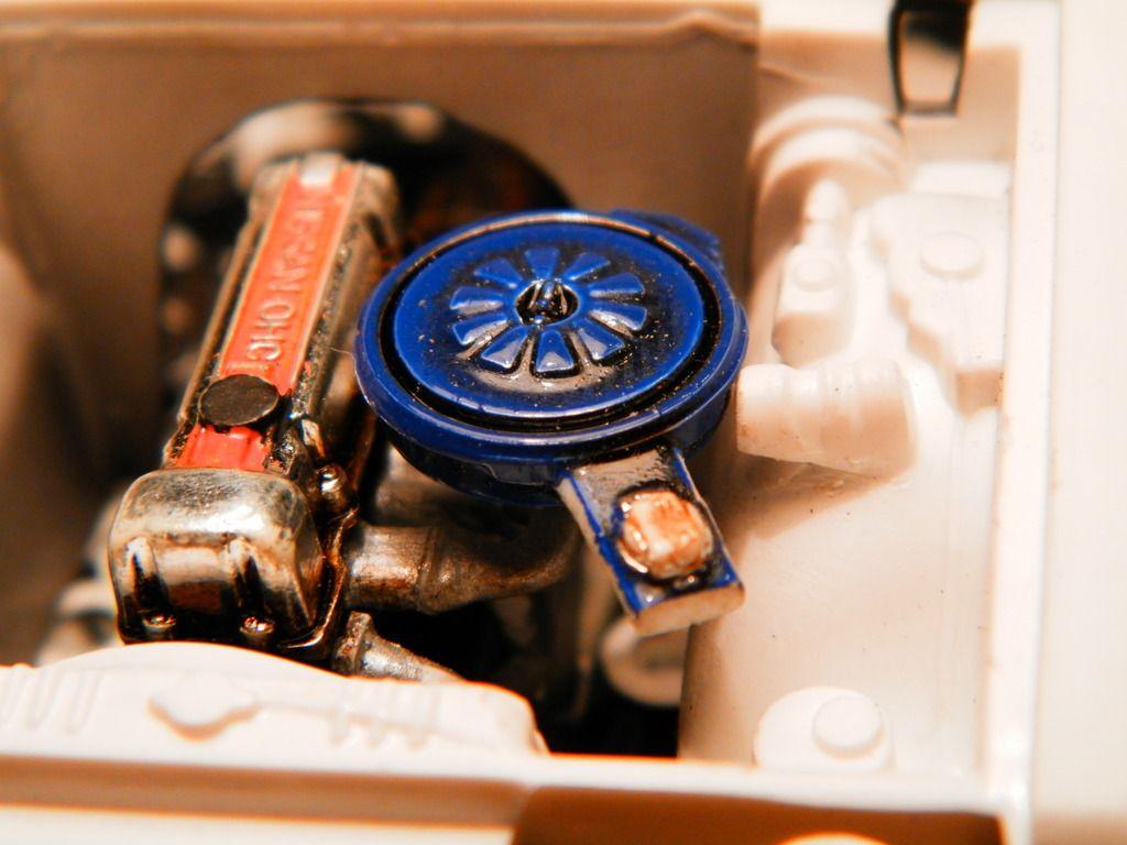 Datsun 720 4x4 1982 P6175000_zpsecyqrnwd
