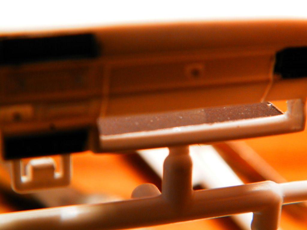 Datsun 720 4x4 1982 P7105008_zpsriokaxzu