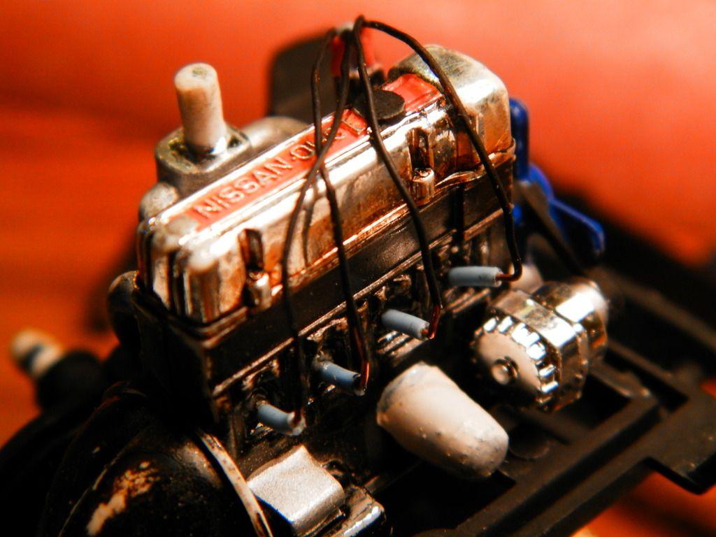 Datsun 720 4x4 1982 P7105010_zpsrhve9idv