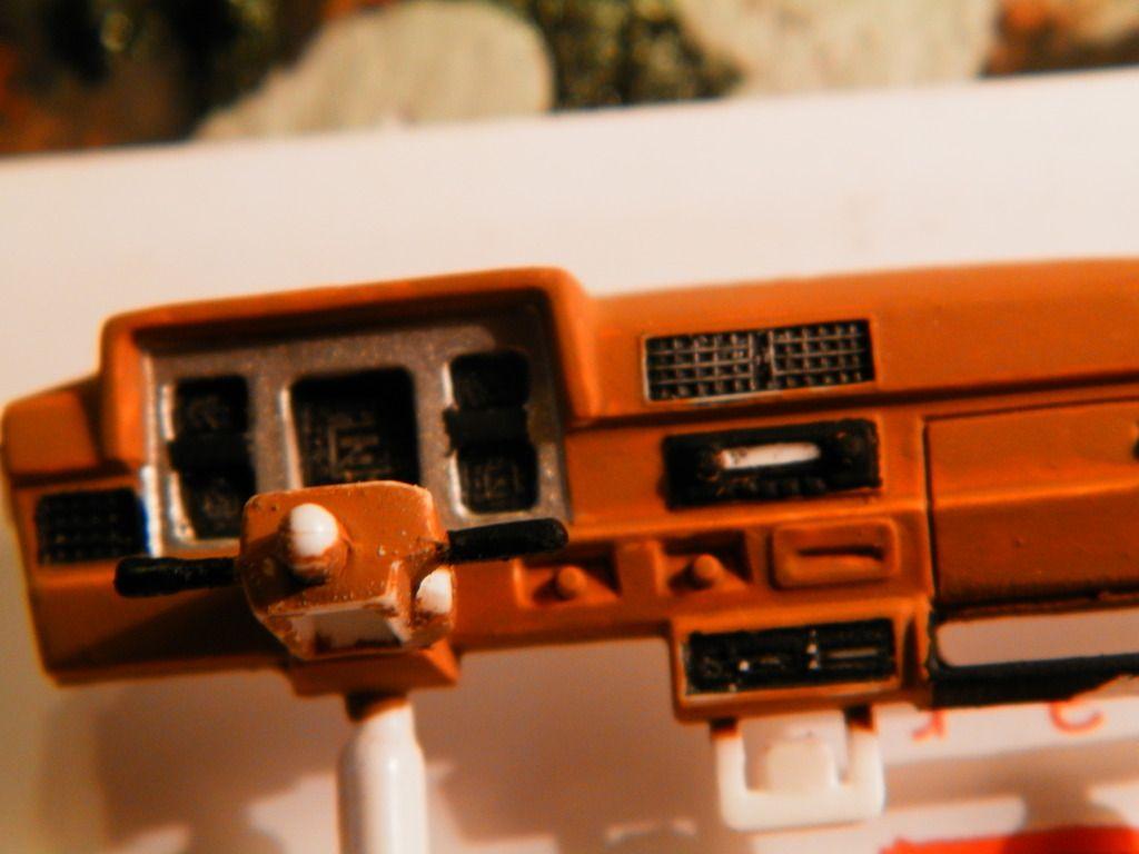 Datsun 720 4x4 1982 P7105018_zpseqpgqrab
