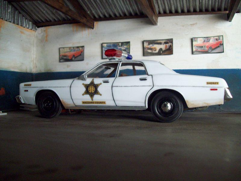 Dodge Monaco 1978 patrulla de Hazzard Rosco12_zpsf1bbe58f