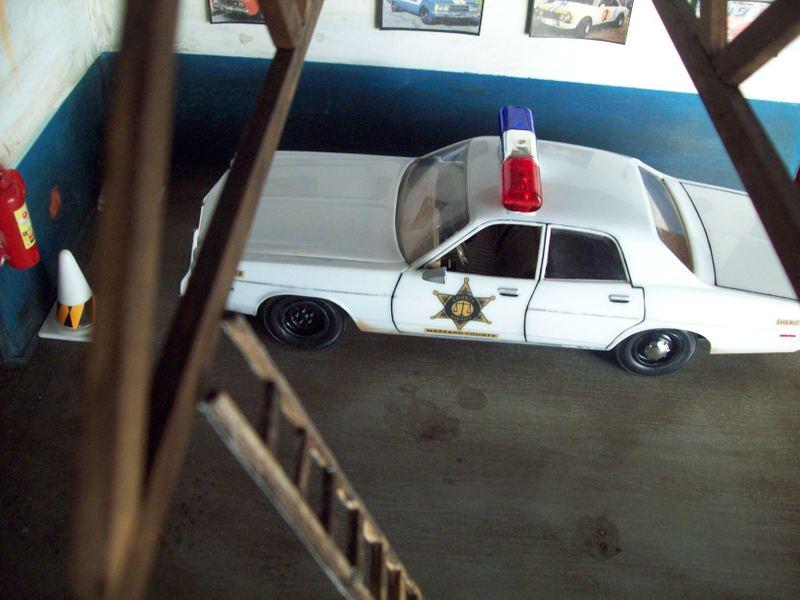 Dodge Monaco 1978 patrulla de Hazzard Rosco13_zps3c4ea169