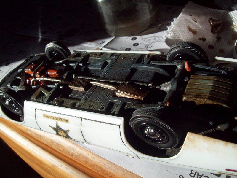 Dodge Monaco 1978 patrulla de Hazzard Rosco2_zps7cd40f99