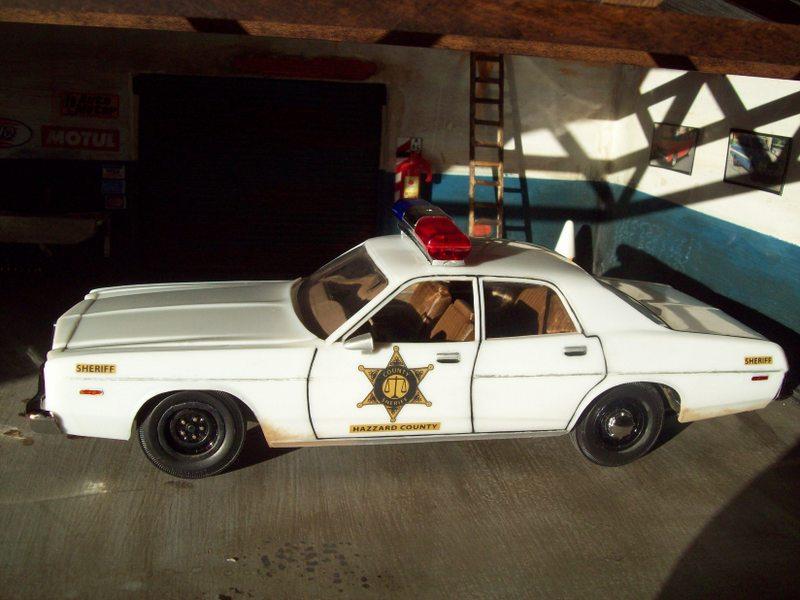 Dodge Monaco 1978 patrulla de Hazzard Rosco5_zps3231c100