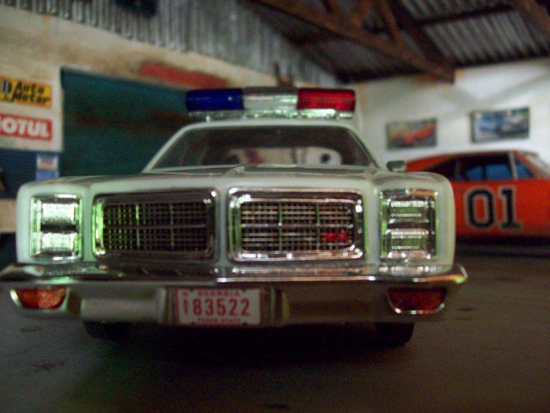 Dodge Monaco 1978 patrulla de Hazzard Rosco6_zps63a792c7