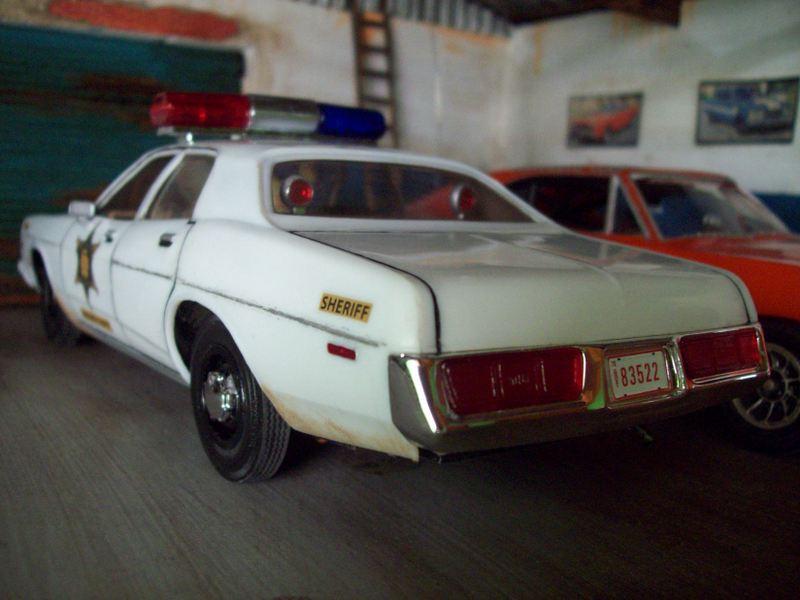 Dodge Monaco 1978 patrulla de Hazzard Rosco8_zps51a20a97