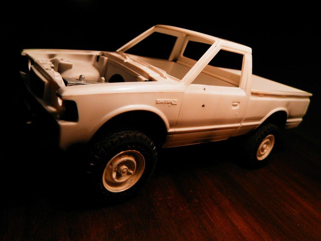 Datsun 720 4x4 1982 Kit%2021_zps0eickpyo