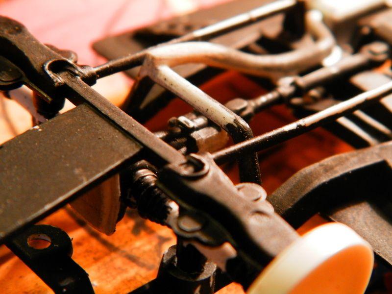 Datsun 720 4x4 1982 Kit%2028_zpstzxp3f5f