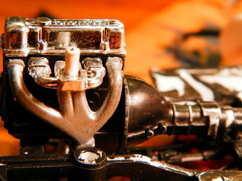 Datsun 720 4x4 1982 Kit%2031_zps3m7el8ix