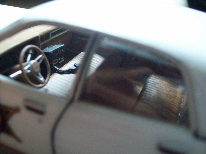 Dodge Monaco 1978 patrulla de Hazzard Radioasiento2_zps67aee883