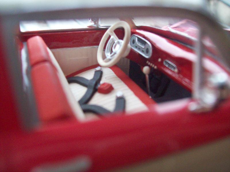 Ford Ranchero 1961 Amt 1:25 by Kelo Ranchero62Ali11_zps03a501a3
