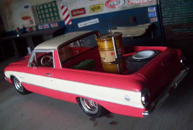 Ford Ranchero 1961 Amt 1:25 by Kelo Ranchero62Ali14_zpsaad550cb