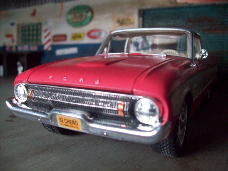 Ford Ranchero 1961 Amt 1:25 by Kelo Ranchero62Ali15_zpsa2c78c94