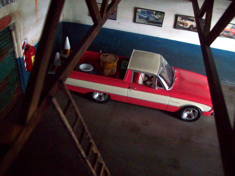 Ford Ranchero 1961 Amt 1:25 by Kelo Ranchero62Ali17_zps220e3879