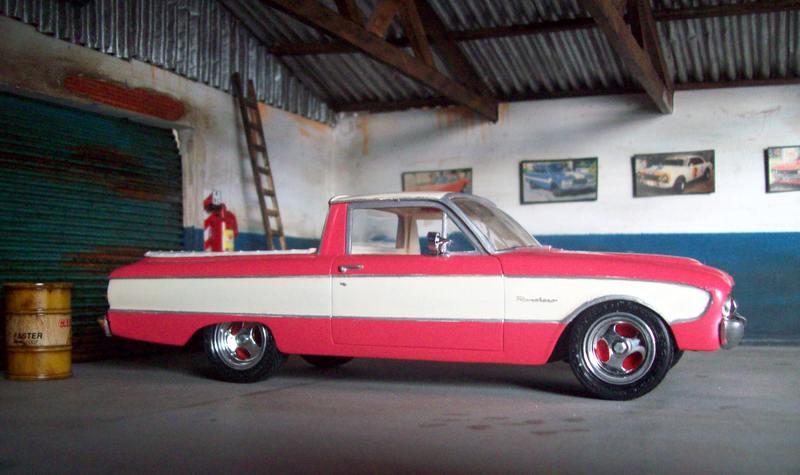Ford Ranchero 1961 Amt 1:25 by Kelo Ranchero62Ali1_zps872a22e2