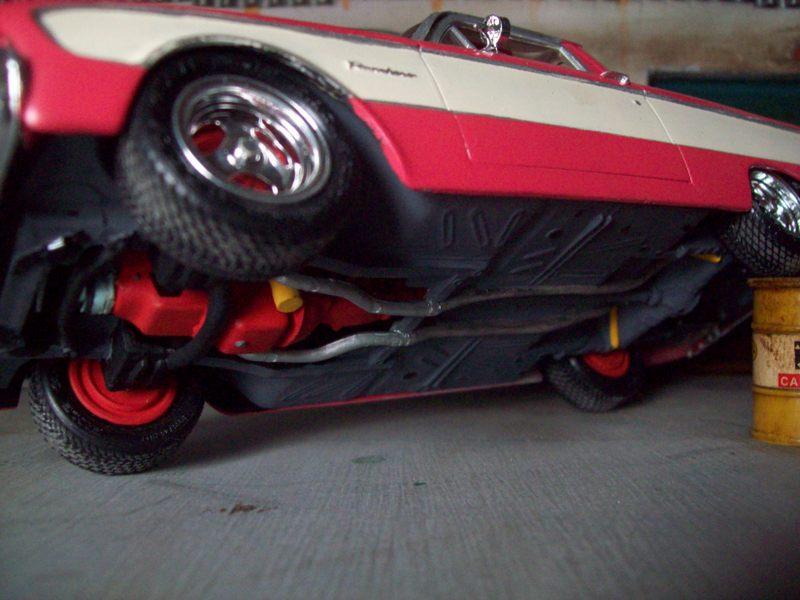 Ford Ranchero 1961 Amt 1:25 by Kelo Ranchero62Ali23_zpsbb9dfe91