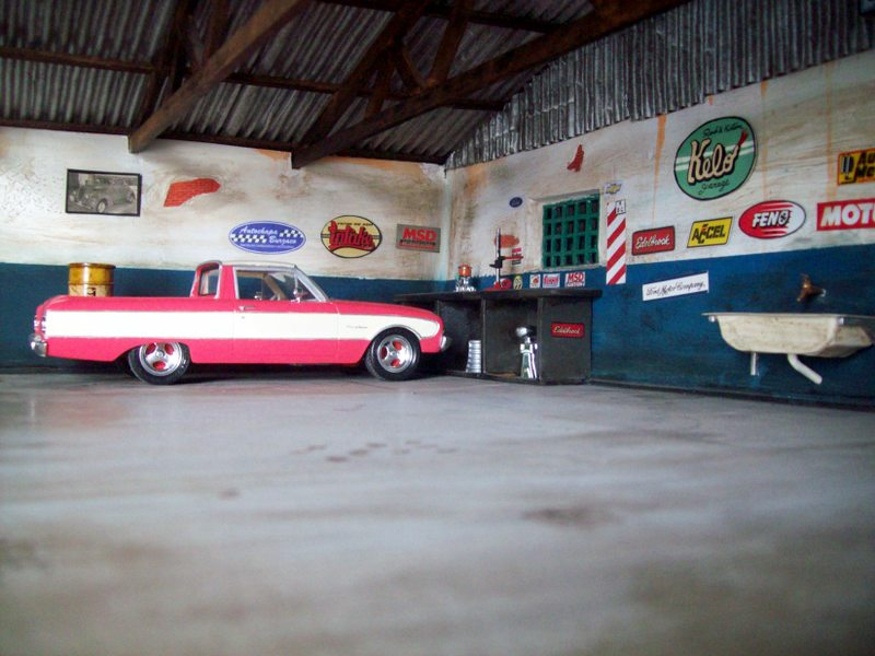 Ford Ranchero 1961 Amt 1:25 by Kelo Ranchero62Ali31_zpsc8377943