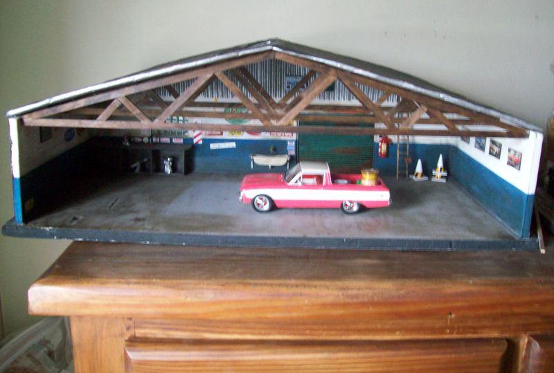 Ford Ranchero 1961 Amt 1:25 by Kelo Ranchero62Ali32_zps225f5235
