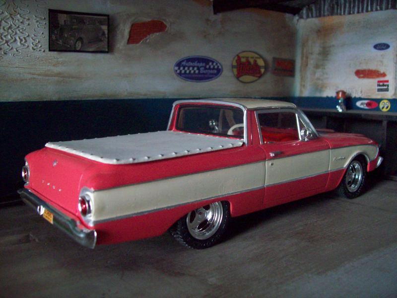 Ford Ranchero 1961 Amt 1:25 by Kelo Ranchero62Ali4_zps21f29f02