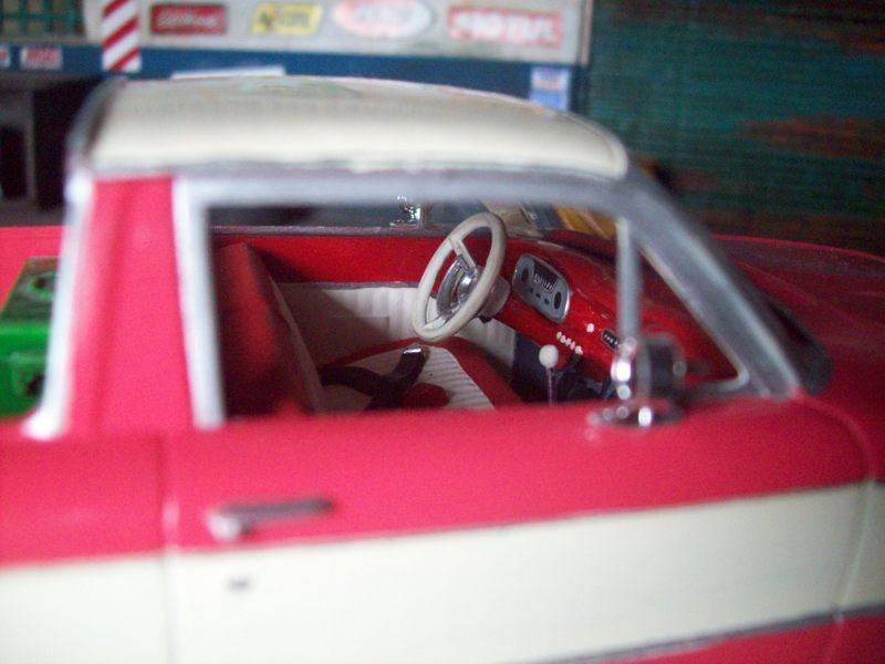 Ford Ranchero 1961 Amt 1:25 by Kelo Ranchero62Ali7_zps907b3f23