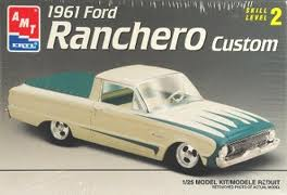Ford Ranchero 1961 Amt 1:25 by Kelo Rancherocaja_zps302096fd