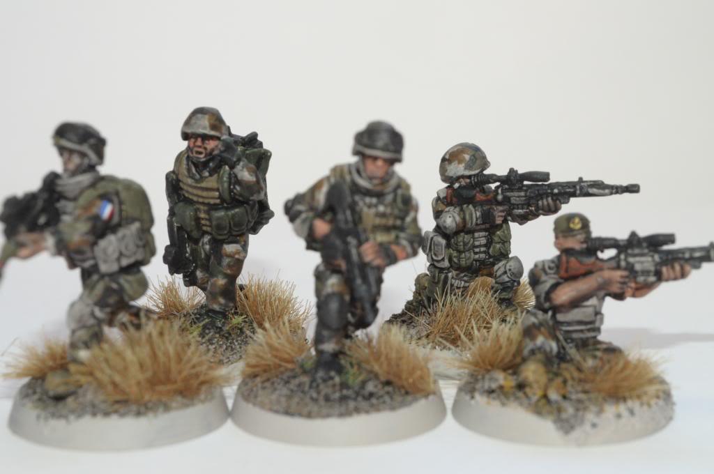 Guerre Africaine, mon projet moderne DSC_0001_zps56dc85fa