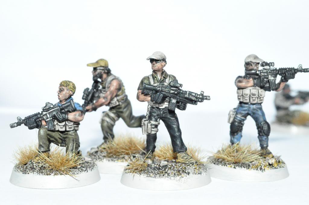 Guerre Africaine, mon projet moderne DSC_0003_zpsf97b59ff