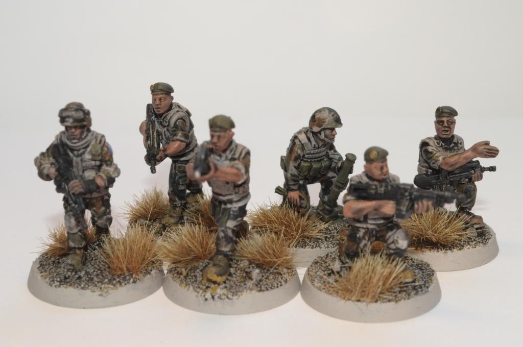 Guerre Africaine, mon projet moderne DSC_0004_zpsfa0d77ce