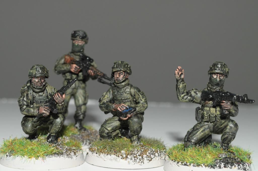 Cold war II DSC_0005_zps8c6d4fac